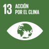 """Sensibilizaremos a la ciudadanía respecto al porqué comprar sustentable, para reducir los efectos del calentamiento global y cómo nos debemos adaptar a este nuevo """"planeta"""".   Promocionaremos planes, medidas y estrategias tendientes a la economía circular para que los emprendedores que no están circularizados adopten las recomendaciones verdes."""